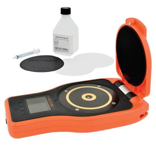 Elcometer 130 Salt Contamination Meter