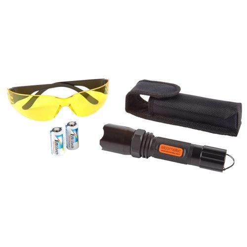 Elcometer 260 UV Pinhole Flashligt