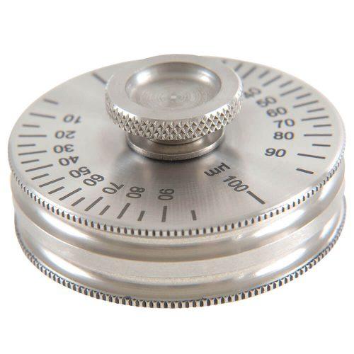 Elcometer 3230 Coil Coating Wet Film Wheels