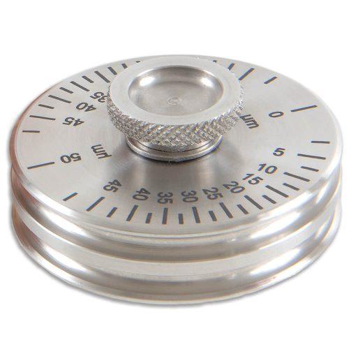 Elcometer 3230 Wet Film Wheel