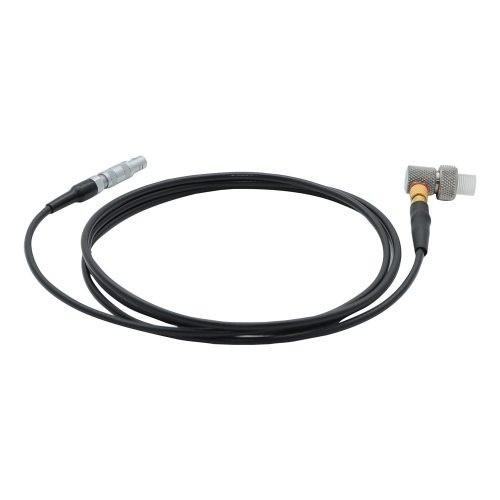 Single Element Transducer